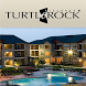 Villages at Turtle Rock Apts by Praxis Marketing Group
