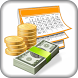 Expense manager by APPITOX