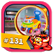 # 131 Hidden Objects Games Free New - A Toy's Tale by PlayHOG