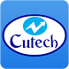 Cutech by Cutech Solutions