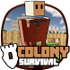 guide for Colony Survival by devGuide