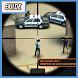 Ultimate Sniper 3D Guide by DikawareAPP