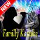 Familly Karaoke | Dangdut Live Terbaik by canto de app