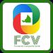 FCVApp