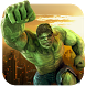 Monster League Mission: City Justice Hero by Gamebook Studios