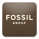 Fossil Group - Event App by Guidebook Inc