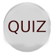 US Exams - Quiz by HD Studios
