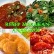 10+ Resep Masakan Anak Kos by HM Dev