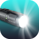 LED Lampe Brillante Flashlite by IBNIApps