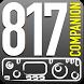 817 Companion for Ham Radio by Andrea Salvatore IU4APC