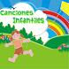 Canciones Infantiles Españoles by KATED TECH