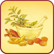 Siddha Medicine in Tamil by Kolam Media