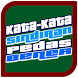 Kata Kata Sindiran Pedas Bener by Leboy Developer