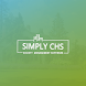 SimplyCHS by Leza Solutions