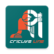 Crick Live Line by Rising Technologies