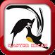 Master Kicau Burung Lengkap by Iklil Studio