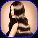 وصفات علاج تساقط الشعر 2017 by paulapps