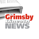 Grimsby Lincoln News by Metroland Media Group Ltd.