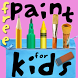 Paint for Kids Free by Handy Android Apps