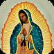 Oracion a Virgen de Guadalupe by Sfo Apps