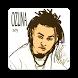 Ozuna - La Modelo Musica y Letras