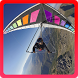 Hang Gliding by Doomedagda
