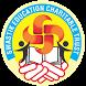 Swastik Vidhya Sankul by Triz Innovation Pvt Ltd
