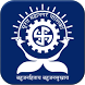 Surat Municipal Corporation by Surat Municipal Corporation (SMC)
