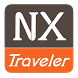 NX Traveler by MB Innovations