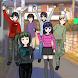 Misaki 2 Bonus no Otome by BiFuSoft