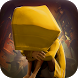 Free Little Nightmares Guide by HavicApps