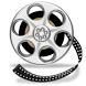 Movie Library by ofi