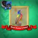 Master Burung Lovebird Mp3 by Adeliascu