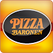 Pizza Baronen by AppLoup Technology