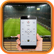 Remote control for TV 2017 by smailapps