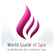 World Guide Of Spa by Anis Mabrouk