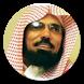 برنامج آدم-سلمان العودة by Arab-Q