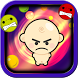 Angry Bubble Shooter by CyborgWorks