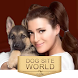 DogSiteWorld-Store by Desmo Boss - DogSiteWorldStore