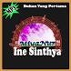 Kumpulan Lagu Ine Sinthya Populer mp3 2017 by MiyaNur