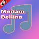 MP3 Meriam Bellina