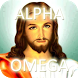 Alpha Omega by Masterinstant.com - Web Development