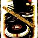 CANDLESTONESOUNDZ RADIO by CANDLESTONESOUNDZ RADIO