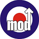 modradio.co.uk by Mod Radio