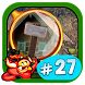 # 27 Hidden Objects Games Free Mysterious Cottage by PlayHOG
