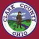 Clark County Auditor