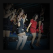 Kumpulan Lagu Dangdut Terbaru by Deandev