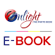Enlight The Photo Book by DgFlick Solutions Pvt.Ltd.