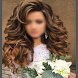 Curly Hair Styles by JB Developers