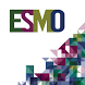 ESMO Events by European Society for Medical Oncology